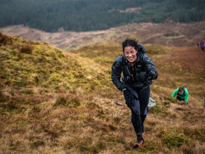Rachel Nolan: Embracing A Life of Adventure