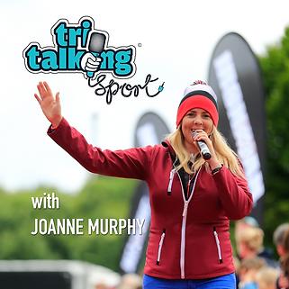 Tri Talking Sport Podcast .png