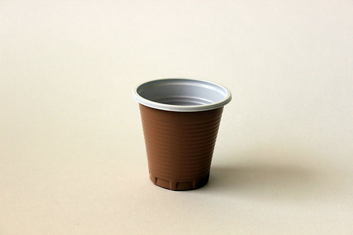 2 oz plastic cup