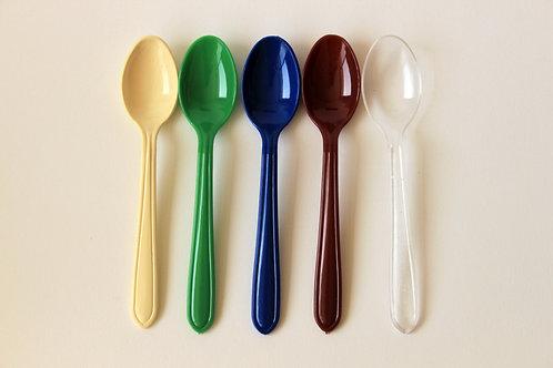 VIP Spoon