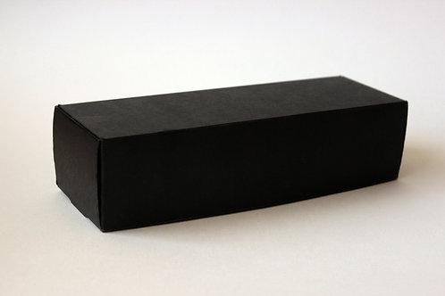 Rectangle Long paper box