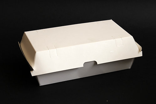 nugget box large