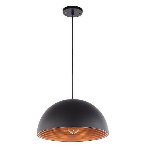 HemispherePendant Lamp