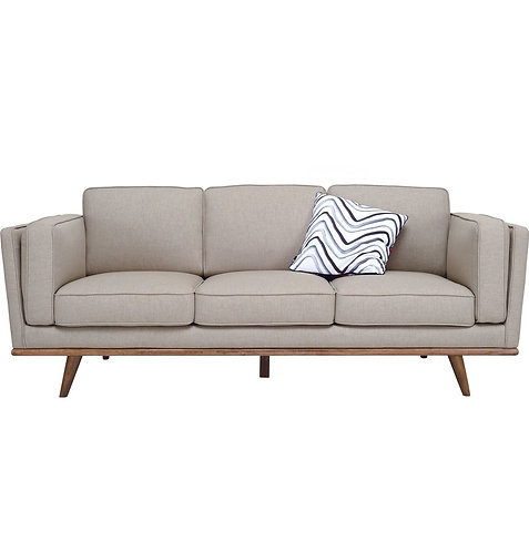 Civic3 Seater Sofa