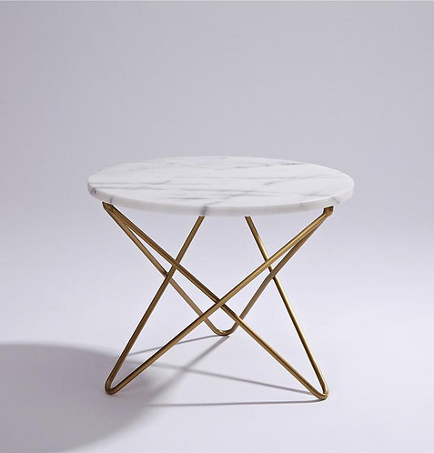 ManonMarble Coffee/Side Table