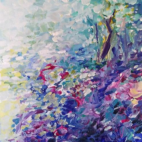 Spring Hill- by Craig Ogden