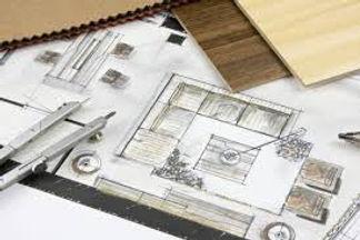 design photo.jpg