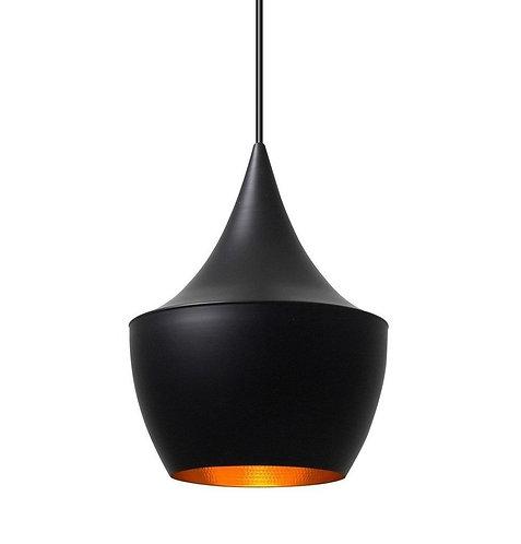 Reproduction of Beat Shade Fat Pendant Lamp
