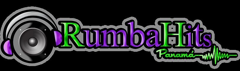 rumba-hit-online_v3-con-sobra.png