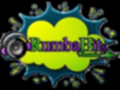 RH _ Comics New.png