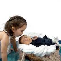 Sydney Newborn