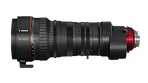 CANON CINE SERVO  50-1000mm T5