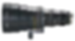 ANGENIEUX 25-250mm HR ZOOM T3.5