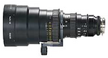 ANGENIEUX 25-250mm HR ZOOM T3.5