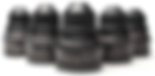 ZEISS SUPER SPEED T1.3 16mm FORMAT LENSE