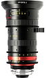 ANGENIEUX 16-40mm T2.8 ZOOM LENS