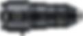 ARRI/FUJINON ALURA 45-250mm T2.6
