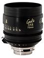 Cooke S4/i Prime Lens