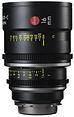 Leica Summilux-C T1.4 Prime Lens