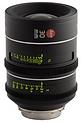 LEICA Thalia Large Format Lenses