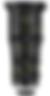 ARRI_FUJINON ALURA 30-80mm T2_edited.png
