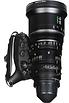 FUJINON ZK4.7x19 CABRIO 19-90mm T2_edite
