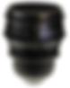 Zeiss Super Speed T1.3 Lens