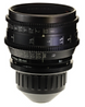 Zeiss Super Speed T1.3 Lens