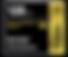 Lexar 128Gb C-Fast