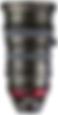 ANGENIEUX TYPE EZ-2 15-40mm T2_edited.pn