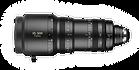 FUJINON CABRIO PREMIER 25-300mm T3.5 ZOO