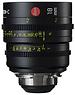 Leica Summicron-C T2.0 Prime Lens