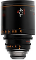ATLAS ORION SERIES ANAMORPHIC LENSES PL