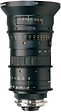ANGENIEUX OPTIMO 15-40mm T2_edited.png