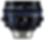 Zeiss CP.3 Prime Lens