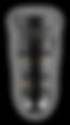 FUJINON ALURA 15.5-45mm T2_edited.png