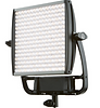 LITEPANELS ASTRA 6X BI-COLOR LED LIGHT