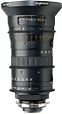 ANGENIEUX OPTIMO 28-76mm T2_edited.png