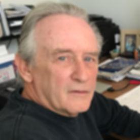 Bob Gatty.JPG