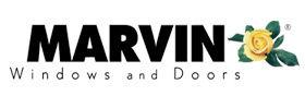 MARVIN - חלונות מבודדים