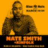 19.03.19-20---Nate-Smith---1080x1080.jpg