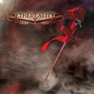 "Etherality ""Self-Titled"""