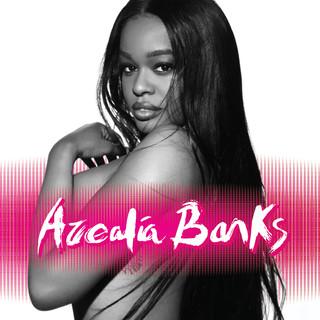 Azelia Banks 10/20/18