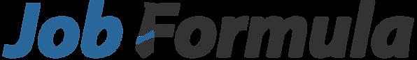 Job Formula Logo.png