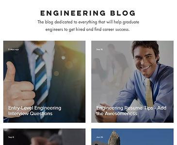 Engineering Blog.JPG