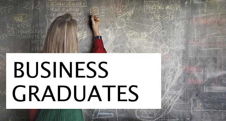 Business Graduates.jpg
