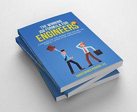 3D Book cover.jpg