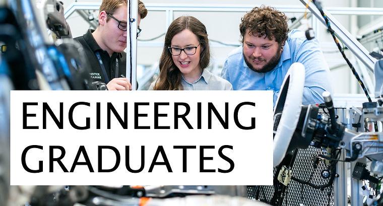 Engineering Graduates.jpg