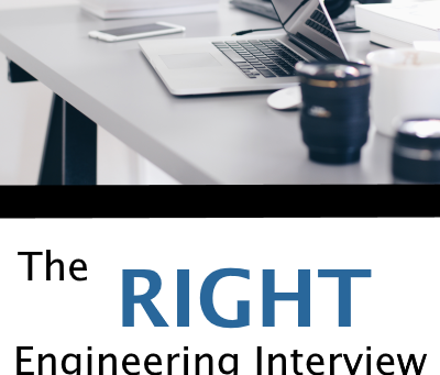 The Right Engineering Interview Questions to Ask