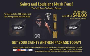 Saints Now Package.jpg